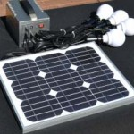 Kit Fotovoltaici Solari per Barche e Camper prezzi e dimensionamento