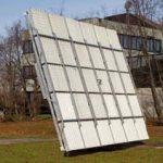 Pannello Fotovoltaico a Concentrazione, impianto innovativo per produrre Energia Elettrica