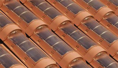Costo produzione pannello fotovoltaico 36