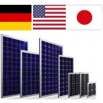 I produttori di Pannelli Fotovoltaici Quali Scegliere