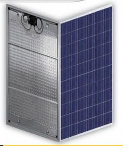 solare ibrido
