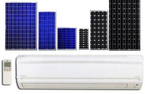 condizionatori_pannelli_solari