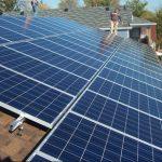 Come Guadagnare con i Pannelli Fotovoltaici