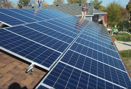 guadagno-fotovoltaico