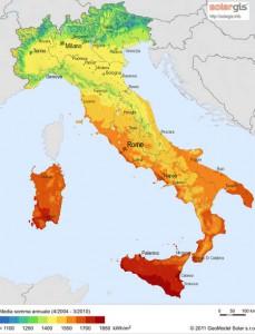 mappa-solare