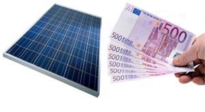 guadagnare_col_fotovoltaico