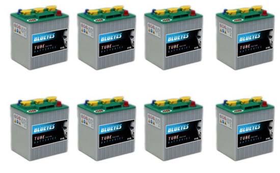 batterie_fotovoltaico