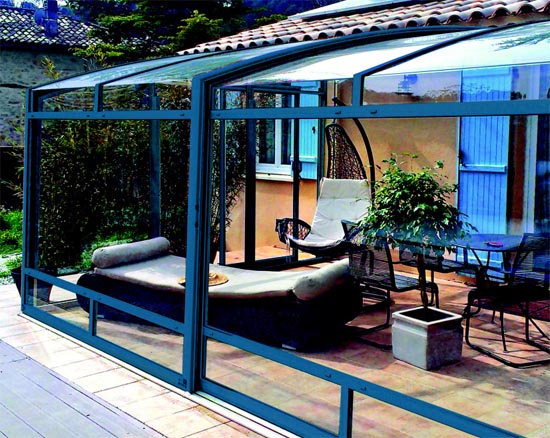 veranda-fotovoltaica
