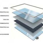 Vetro Fotovoltaico Come Funziona e Quanto Produce