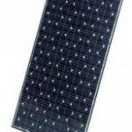 Pannelli Fotovoltaici Solari ad Alto Rendimento