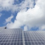 Come Funziona il Quinto Conto Energia per gli Incentivi al Fotovoltaico