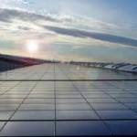 I vari tipi di Pannelli Fotovoltaici dal Silicio al Thin Film