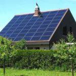Convenienza Fotovoltaico Vale la Pena Investire?