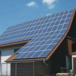 Impianti Fotovoltaici con sistema di Stoccaggio con Batterie