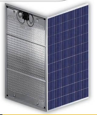 Pannelli Fotovoltaici Raffreddati Ad Acqua.Fotovoltaico Ibrido Per Produrre Elettricita E Acqua Calda