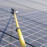 Efficienza Pannelli Solari come migliorare il Rendimento