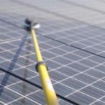 Come Migliorare l'efficienza dei Moduli Fotovoltaici