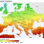 Da Cosa Dipende il Rendimento di un Cella Fotovoltaica