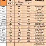 Incentivi Per pannelli solari e Fotvoltaici nelle Isole