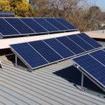 Fotovoltaico Condominiale Come funziona, Conviene?