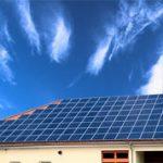 Costo Pannelli Solari da 1 a 6 Kw I migliori