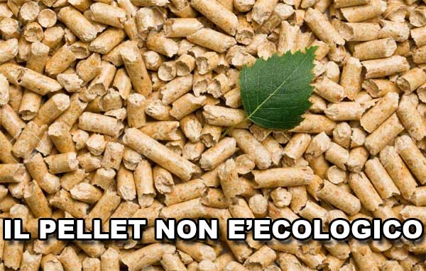 pellet-ecologico