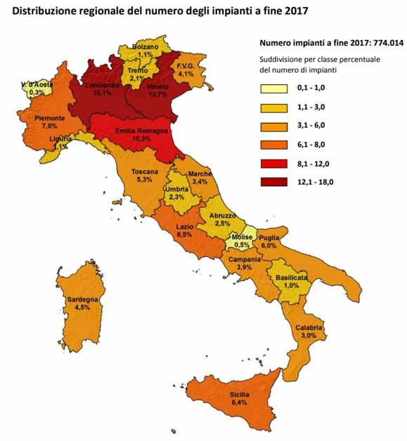 solare-fotovoltaico-in-italia