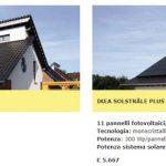 Pannelli Fotovoltaici Ikea Opinioni e Prezzi