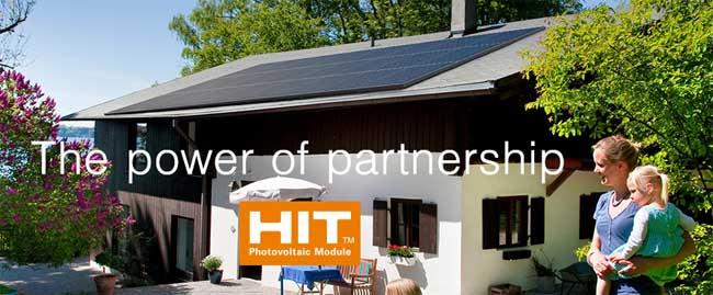 pannelli-fotovoltaici-panasonic