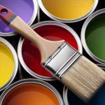 Vernice Fotovoltaica Dipingere le facciate per Produrre Energia