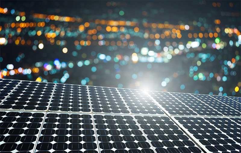 pannelli-fotovoltaici-notturni