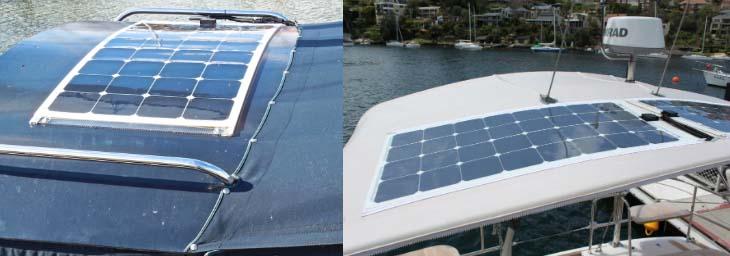 pannello-flessibile-fotovoltaico-barca
